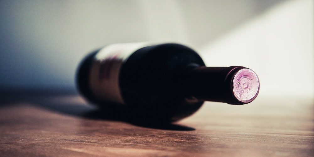 marsala vino
