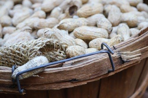 Kikiriki nije samo ukusna grickalica, koristi se i da se od njega napravi brašno!