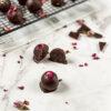 Čokoladne praline će sigurno i u Vašoj kući postati tražen recept!
