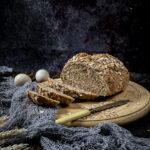 Beskvasni hleb, mekan kao duša, gotov za pola sata